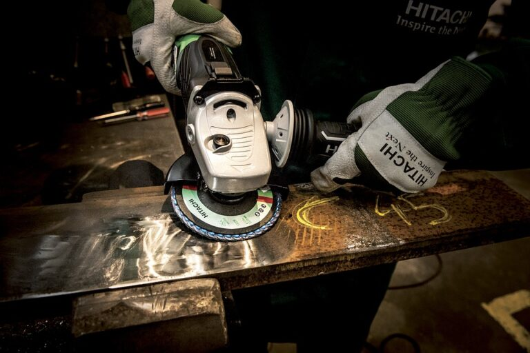 Top 10 Best Random Orbital Sander for Woodworking Reviews 2020 1